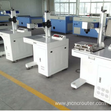 superstar laser marking machine