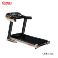 Professional Cardio Equipment Semi Commercial Treadmill