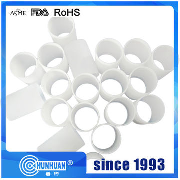 High Quality PTFE Pipe/ Tube/Hose
