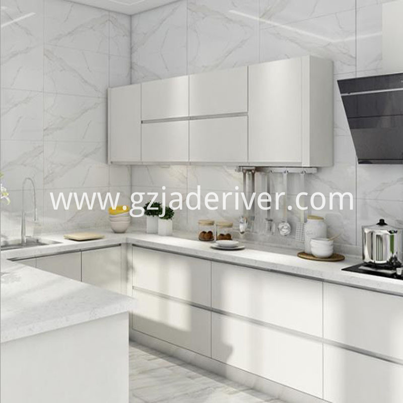 Hot Sale Marble Wall Tiles
