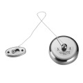 Hotel Wall Mounted  Retractable Hanging Clothes Line