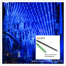 stage lighting rental dmx 3D tube