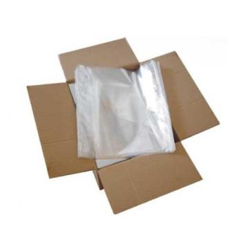Calstar High Temperature Recovery Bag