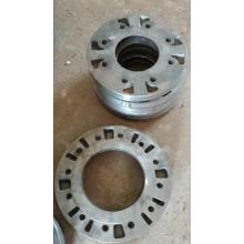 Ductile Iron Flange Convertor DN50-DN300