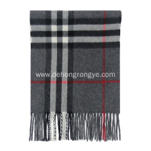 High Quality for Cashmere Throw Blanket men's blend woolen cashmere scarf export to Bangladesh Exporter