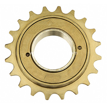 7 Speed Bicycle Freewheel