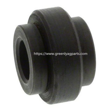 H233284 John Deere chopping pivot bushing