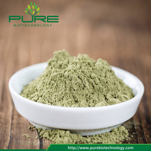 Wholesale pure stevia powder price