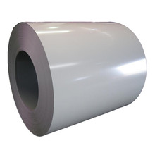 prime galvanized steel coil2mm thickness( z275/g90)