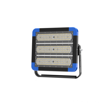 2018 New Light 150W LED Tunnel for Square