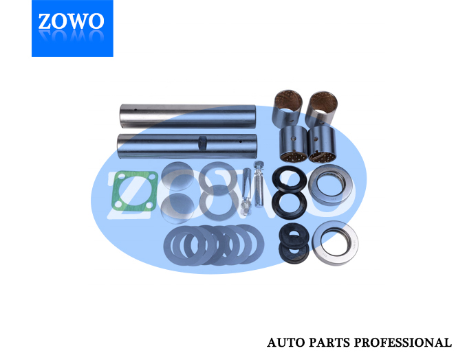 Kp146 40025 91325 Kin Pin Kit For Nissan
