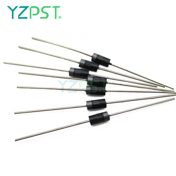600mA high voltage diode 12kv hv diode high frequency