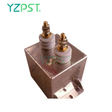 RFM 0.5kv Electric heating capacitors  57Kvar