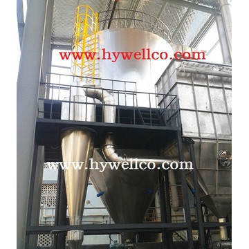 Big Capacity Drying Machine