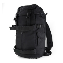New Product for Waterproof Backpack Waterproof Travel Bag Bulletproof Backpack for Men supply to Gibraltar Factory