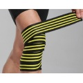 Bodybuilding Exercise Knee Guard