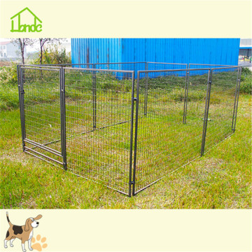 Durable dog enclosures for sale