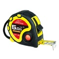 3m 5m 8m steel tape measure ABS case