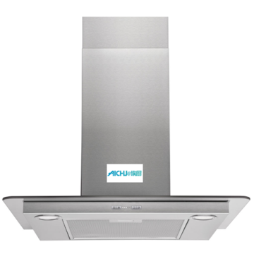 Home Appliances Websites Cooker Hood