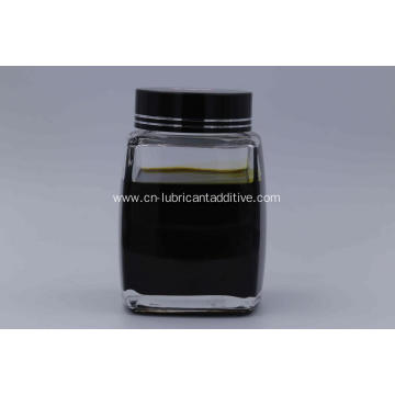 Lubricant Additive Railroad Engine Oil Additive Package