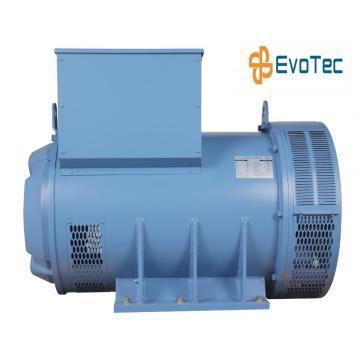 EvoTec Medium Voltage Generator