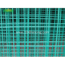 Best Selling Welded Wire Mesh Factory Directly Sell