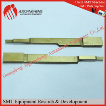 43077009 Universal AI Parts Gold Color