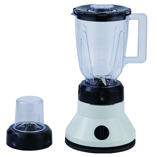 Best powerful kitchen juicer puree chopper food blenders