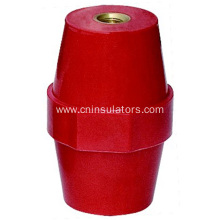 Bus Bar Insulator SM51