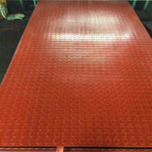 Anti Fatigue Floor Rubber Mat