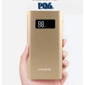 Best price power bank
