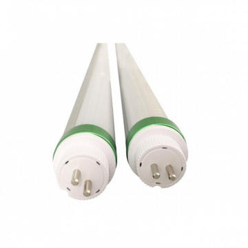 18W 1,2 M 1200MM 1900LM 2000LM LED-lamp