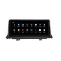 Reprodutor de DVD GPS Carplay 2018 X.5 / X.6