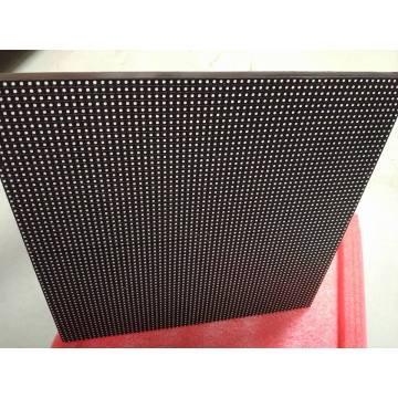 Outdoor SMD full color rental led panel display