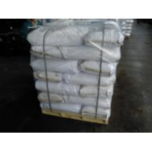 Original Factory for Guanidinoacetic Acid Feed additives CAS NO 20640-05-1 Potassium diformate 98% supply to India Suppliers