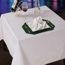 Reliable for Cotton Jacquard Table Cloth Cotton Satin Band Table Covers supply to Japan Manufacturer