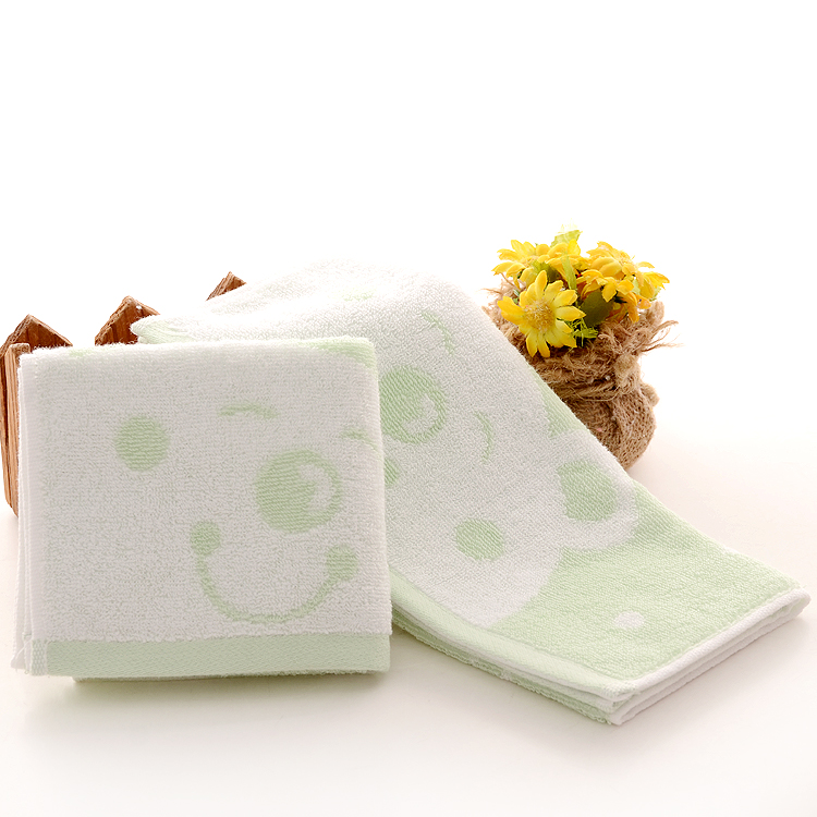 Decorative Hand Towels
