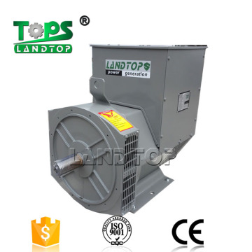 50kva ac dynamo alternator three phase for sale