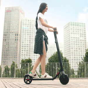 Trending Products for Electric Scooter For Adults Xiaomi Mijia  Children Scooter ES1 supply to Palestine Factory