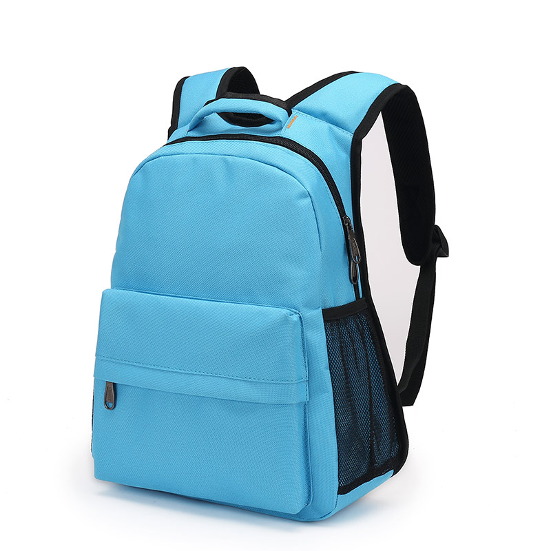 Youth fashion Canvas Backpack