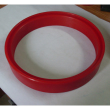 ODM for China Wear Guide Ring,Plastic Guide Ring,Nylon Guide Ring Manufacturer and Supplier Polyurethane Wear Ring Poly Urethane Support Ring export to Iran (Islamic Republic of) Manufacturer