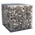 Welded gabion welded panels for sale