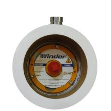 8inches Sea Water FRP RO Housing