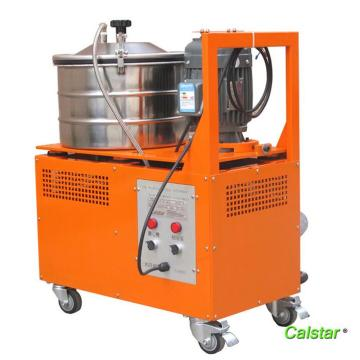 20 Years manufacturer for Heat Transfer Oil Cutting Oil Centrifuge Separator supply to Saint Lucia Factory