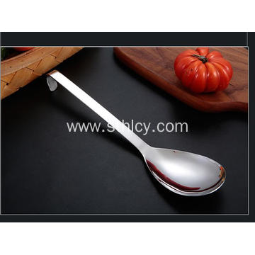 201 Creative Stainless Steel Spoon