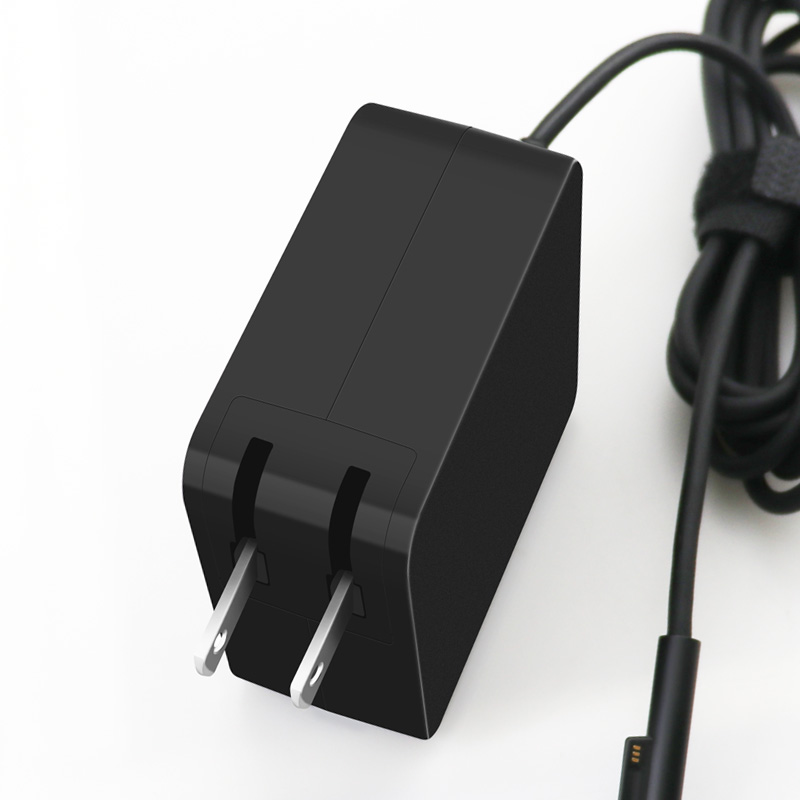 Portable Laptop Power Charger For Suraface