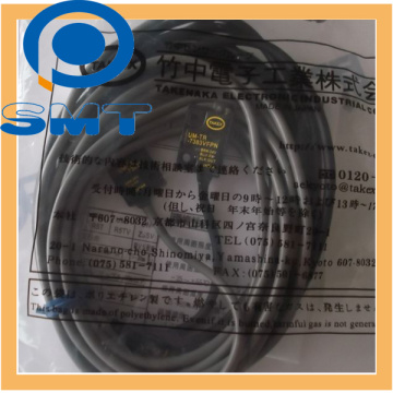 Professional for Smt Yamaha Conveyor Belt KGT-M654J-A0X SENSOR HEAD ASSY YG200 export to France Manufacturers