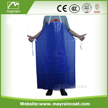 Discount PVC Adult Apron