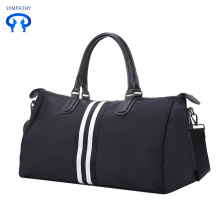 New nylon fashion one-shoulder hand bag