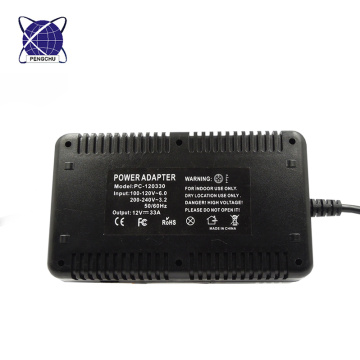 12v 21a switching power supply